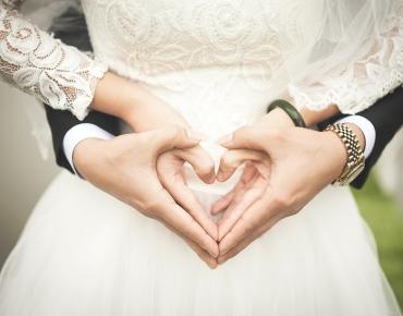 Marriage Loans